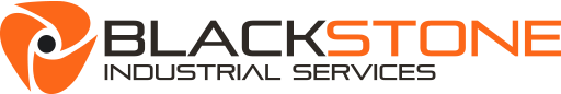 Blackstone Industrial Services