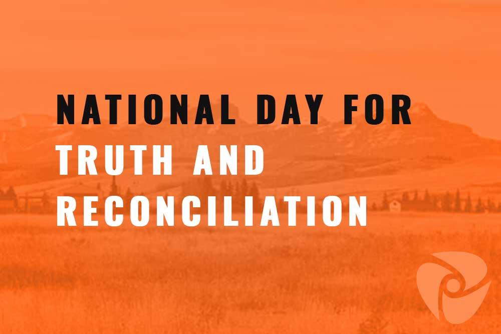 Land & People Acknowledgement